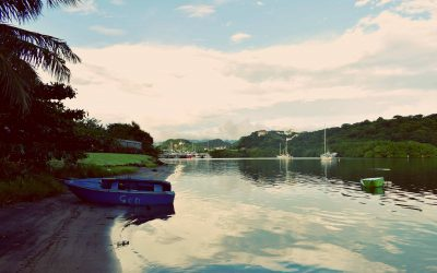 About Grenada