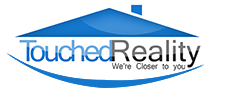 TouchedReality Grenada Real Estate Services