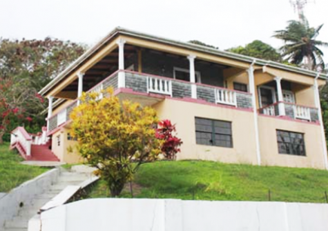 Foreclosure Opportunity for sale in St David's