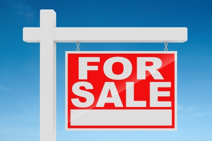 Westerhall Main Road Lot For Sale