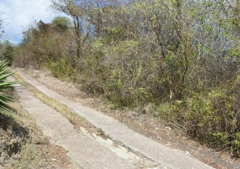 Land For Sale In Woodland St George's Grenada