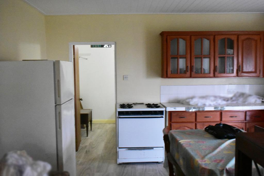 Perdmontemps Apartment