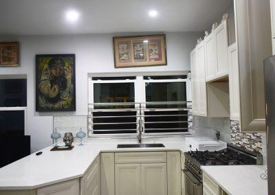 Grenada real estate- Rentals