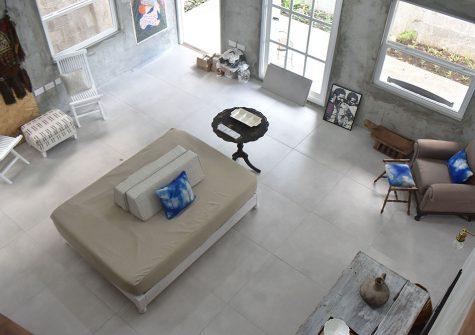 Sankofa Dorm