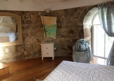 bedroom_2 (800x600)