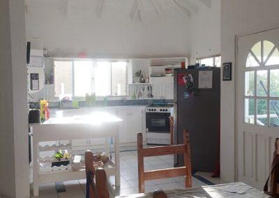 kitchen_dining (461x614)