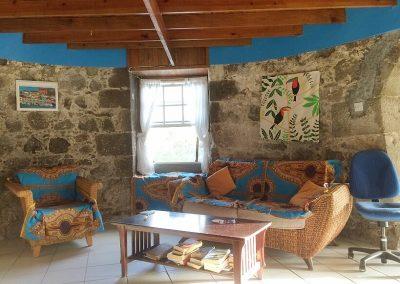 living area (800x600)