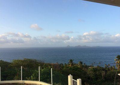 view from the verandah (800x600)